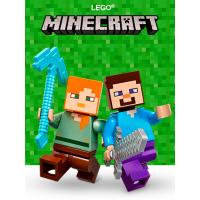 Minecraft®