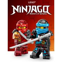Ninjago®