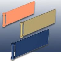 Banner 3x8