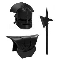 Knight / Medieval