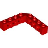 5x5 en L