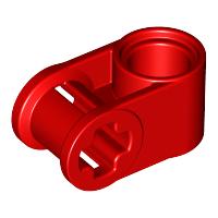 Briques & Pièces détaché Lego® - Vendu à l'unité (+9000 Réf)