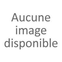 Bijoux / Porte clef