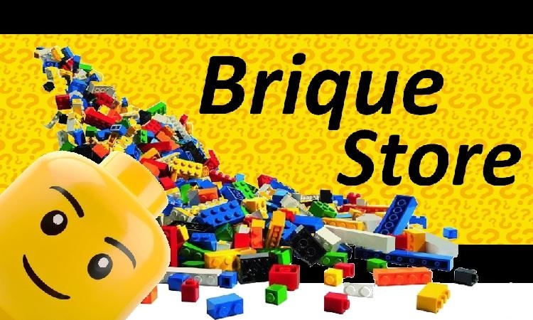 briquestore
